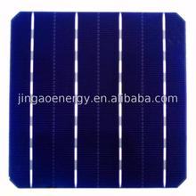 Factory Supply 2017 hot sale eco-friendly low price mini solar panel Sale Direct