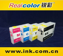 Original quality Ink tank refillalbe Cartridge for HP 61 21 45 950 932 920