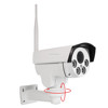 Motion detection 3g wireless outdoor camera sim gsm home security alarm camera system 3g gsm video camera