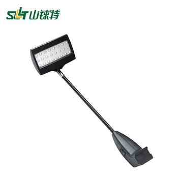 New Arrival 18W 1800LM LED Display Light for Trade Show CE RoHS Listed SL-2081-N24L
