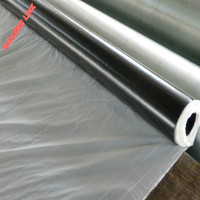 conductive rubber sheet 10^-3 10^0 10^1 10^2 10^3 10^4 lower pricing china manufacturer
