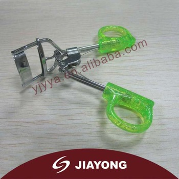 Eyelash curler made MZ-566