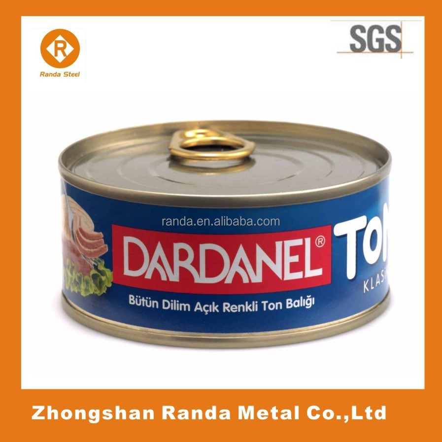 List manufacturers of empty tuna cans buy empty tuna cans for Empty sardine cans