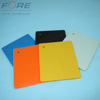 polystyrene mirror sheet,PS board,ps plate