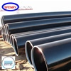 Fenry Carbon Steel ASME B36.10M ASTM A106 GR.B Seamless Steel Pipe