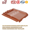FT-5R00 india clay roof tiles