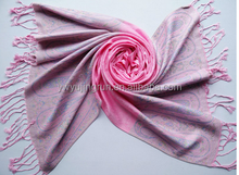 solid color shawls nice long plain popular head muslim polyester nice long plain scarves/scarf
