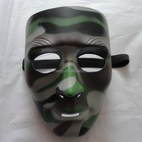 hip-hop mask funny cosplay Micphone Controller
