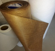 Recyclable Factory Direct Sale Colorful Dupont Tyvek Paper Rolls