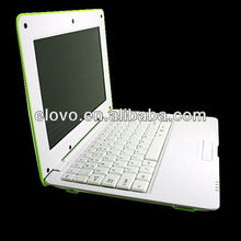 china laptop computer dealers sale waterproof laptop netbook case