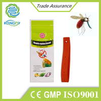 Mosquito repellent band/ anti mosquito items for 240hours