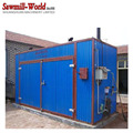 wood drying kiln,drying chamber lumber,wood kiln dry