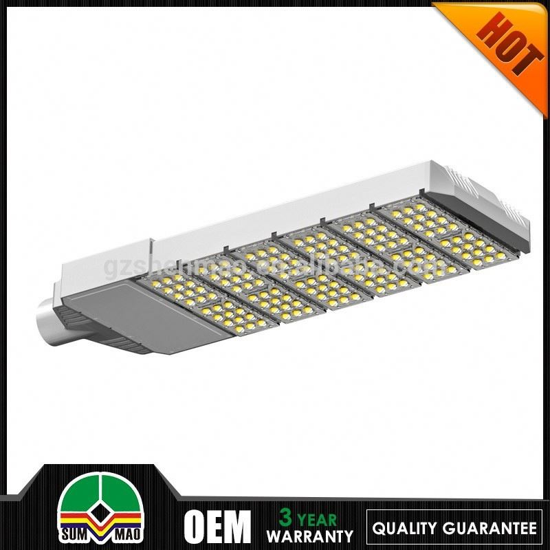 30W/45W/60W/90W/120W/150W/180W solar street light all in one