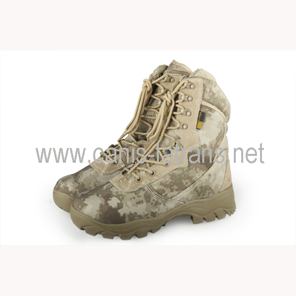 OEM Service INFANTRY outdoor sports walking combat boots tactical military jungle army police bicycle shoes CL29-0042