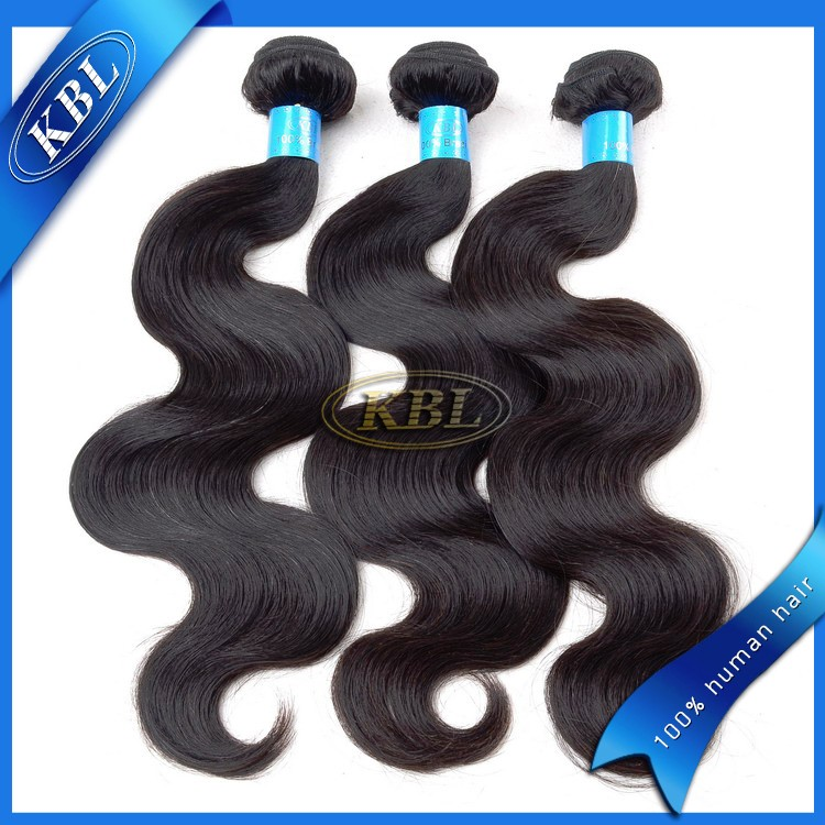 kbl hair clay in hair styling products Guangzhou supplier, real natural mink hair