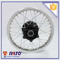 2.15*17 17 inch motorcycle wheels and rims discount