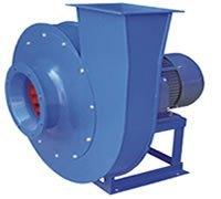 industrial blower,centrifugal blower, fan supplier and manufacturer made in china