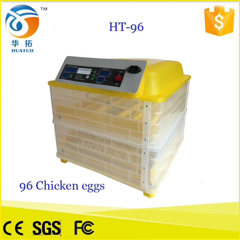 high quality Cheapest fish hatcheries with factory direct sales