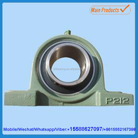 ntn pillow block bearing p205