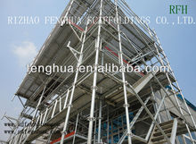 construction RINGLOCK SCAFFOLDING,SCAFFOLDING SYSTEMS