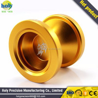 High Precision ISO9001 Grinding Turning Nut