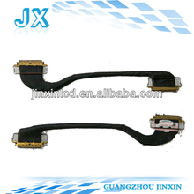 Brand new quality oem lcd flex cable for ipad 2