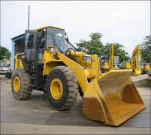 Engineer&Construction Machinery Wheel Loader/Loader/Wheel Tractor Discount