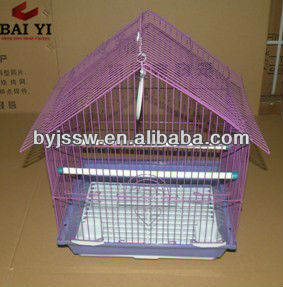 Pet Product Dog Cage Manufacture