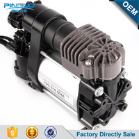 pinnuo brand new 7P0616006E auto repair kits power steering pump air compressor for air suspension system
