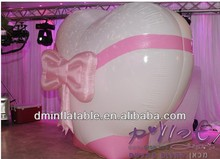 HOT sale ! !2012 new inflatable wedding decoration ( YL-E-4C )