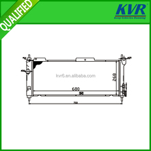 radiator manufacturer FOR CHEVROLET CHEVY C2/C3 C/A T/M OEM 1300152