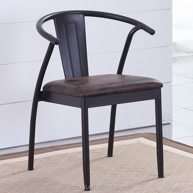 Modern Decoration Antique Family Use Restaurant Chair For Sale Used
