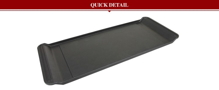 Portable Grill Plate : High quality korean style portable grill plate buy