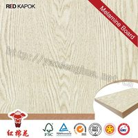 Factory price mdf with high gloss paint finish made in china