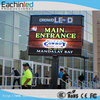p10 p8 smd led display outdoor/ led display modules/ video outdoor advertising led