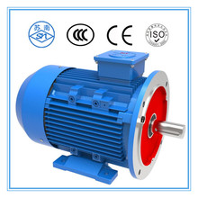 YE3 series IE3 300kw electrical motor for sale