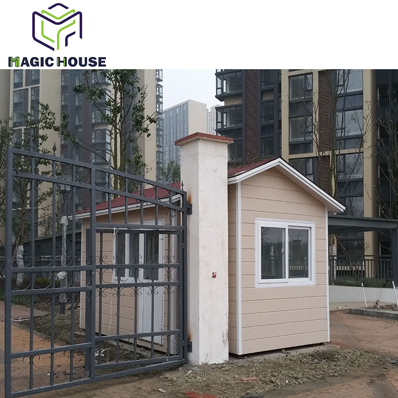 China manufacture Portable Container Mobile Toilet/ mobile toilet price trailer