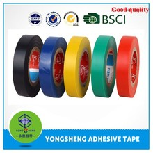 Wholesale Custom PVC Electrical insulation Tape Thread Seal Adhesive Tape
