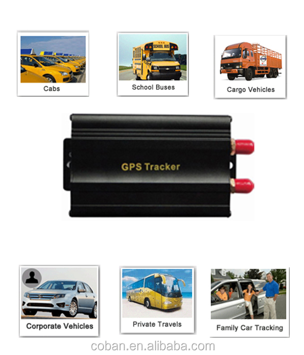 gps tracker for bmw ,tk105 gps tracker , cell phone tracker www.gpstrackerxy.com platform tracking