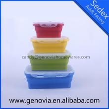 Professional cheese storage containers with great price
