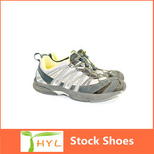 2016 Fashion sport safety shoes air men cool running shoes for sale