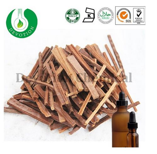 2016 best price pure sandalwood essential oil with attractive designs