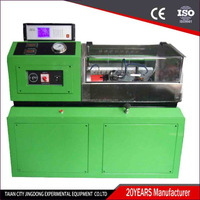 common rail injector test/ diesel fuel injection pump test bench prices