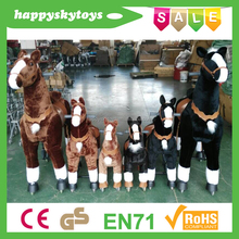 Happy Island CE mechanical horse racing game ,horse race game,horse racing game machine