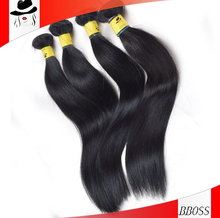 Most popular Hot selling in stock synthetic braiding hair extension heat resistant