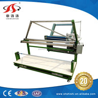Factory price industrial automatic cloth stitching machine SSPS-315 durable high speed sewing machine