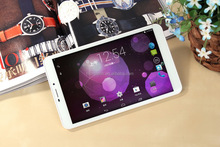super hd player android tablet pc 8.1 inch quad core 3G Sim Card SLOT and IPS Screen