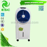 suitable professional portable air conditioner without compressor