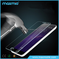 mobile phone case for meizu m2 note tempered glass screen protector