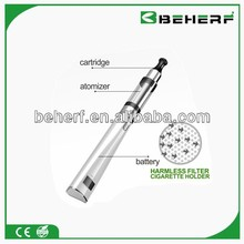 electronic cigarette wholesale e cig X6 mechanical mod, x6 v2 atomizer available